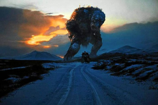 TrollHunterStill