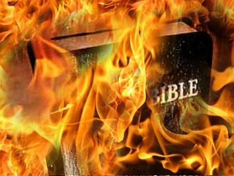 burning_bible