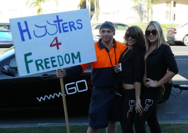 hooters-for-freedom