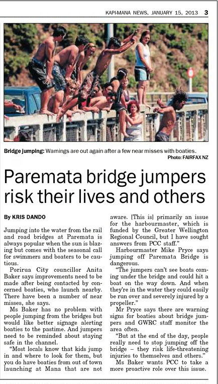 paremata_bridge_jumpers