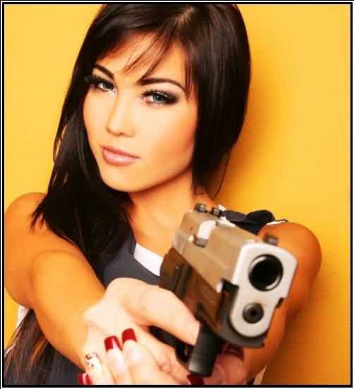Gun_Girl