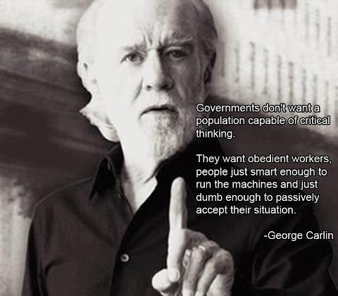 carlin