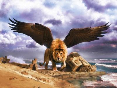 daniel_7_lion_sm