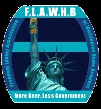 flawhb
