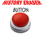 history_eraser_button
