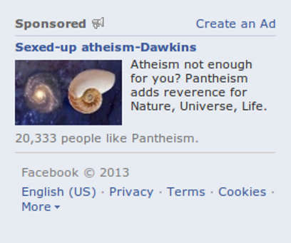 sexed_up_atheism_dawkins
