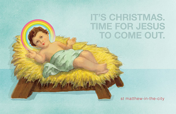 st_matthew_billboard_gay_baby_jesus_time_to_come_out