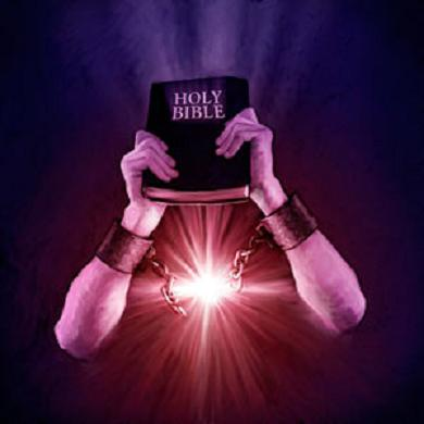 1_bible-set-free
