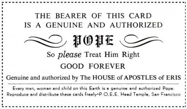 authorised_pope