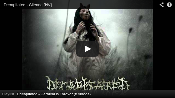 decapitated_carnival_is_forever
