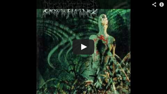 decapitated_nihility