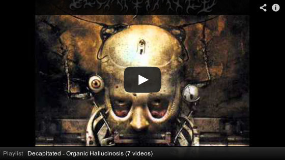 decapitated_organic_hallucinosis