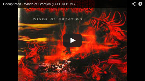 decapitated_winds_of_creation