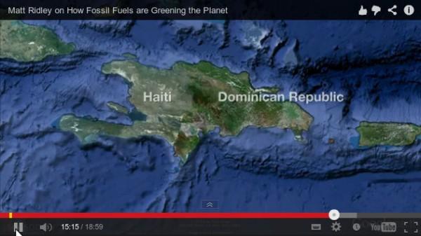 haiti_dominican_republic