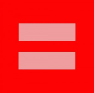 317949-marriage-equality