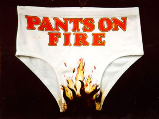 68903-pants400