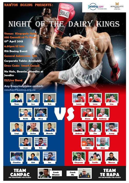 A3-Posters_ 2 boxing event april 13