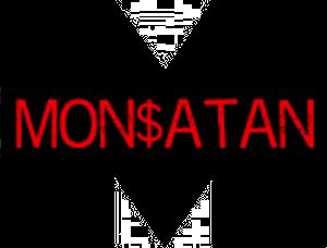 MONSANTO-300x228