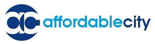 affordablecityoblong