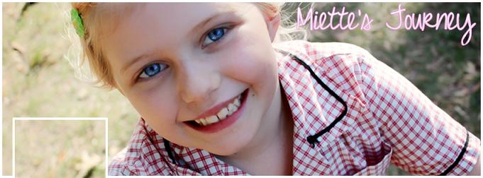 little Miette