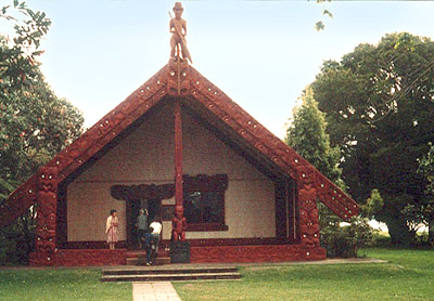maori_meeting_house