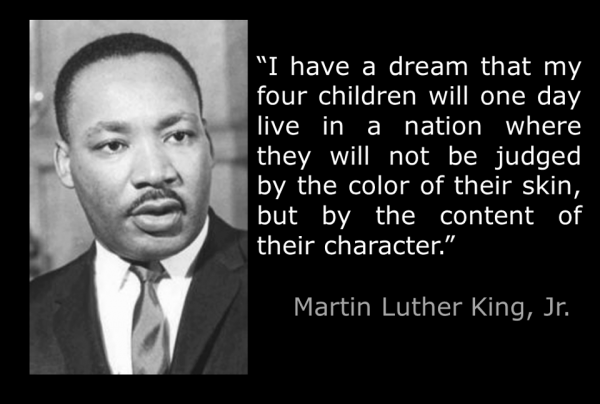 mlk-content-character