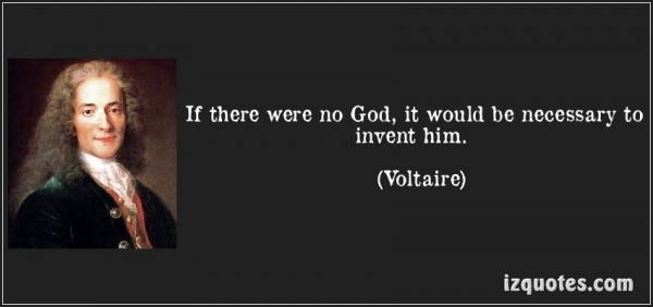 quote-if-there-were-no-god-it-would-be-necessary-to-invent-him-voltaire-191149