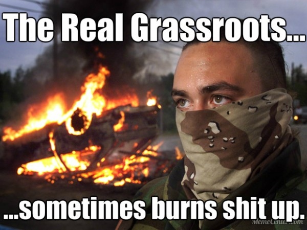 real-grassroots-meme-2