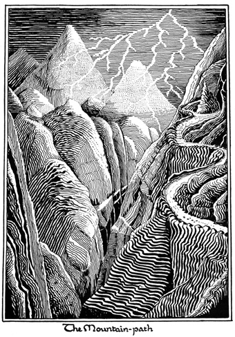 the-mountain-path-image