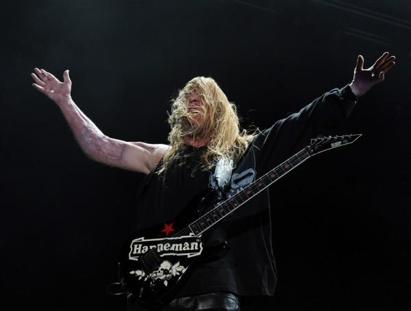 Jeff+Hanneman+4+Metallica+Slayer+Megadeth+PxznjnqsWm4x