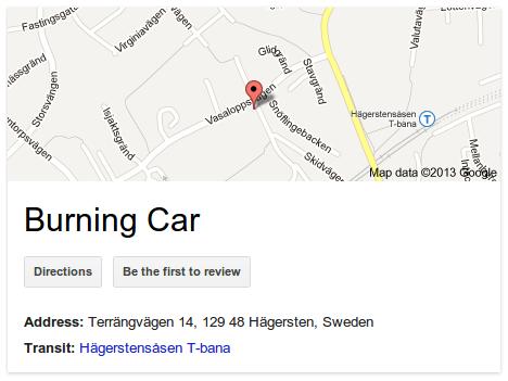burning_car