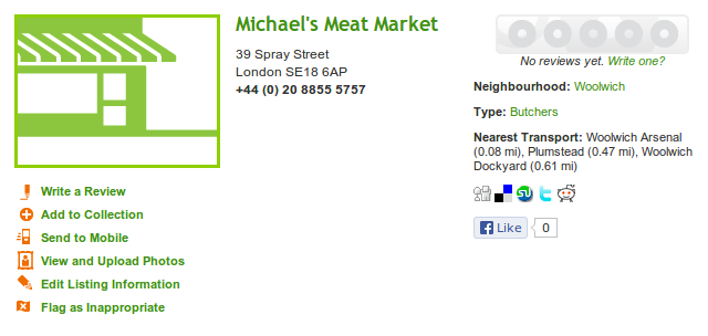 michaels_meat_market