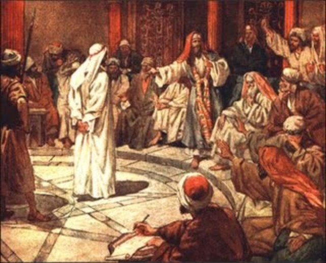 peter-before-the-sanhedrin