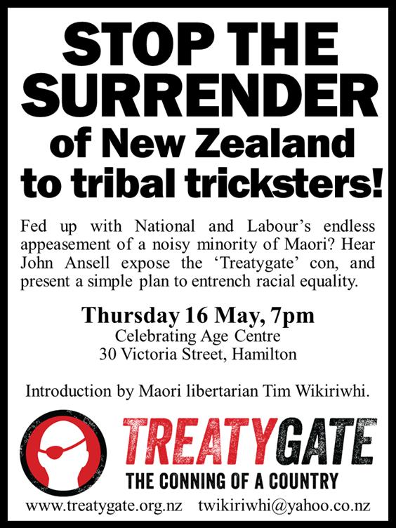 treatygate