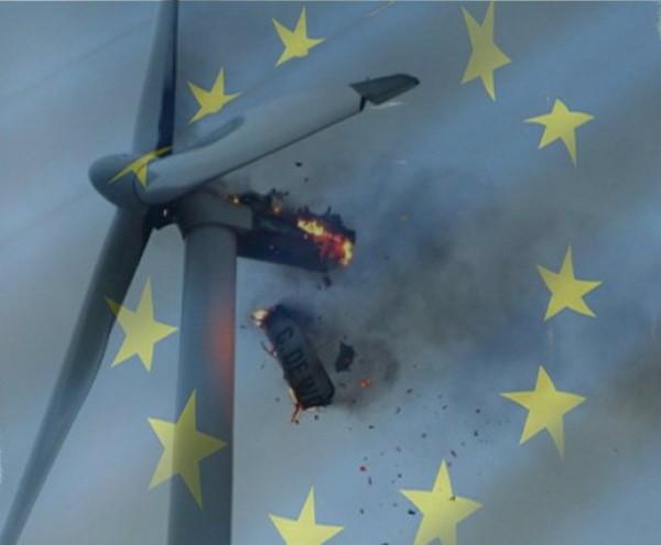windturbine_explosion
