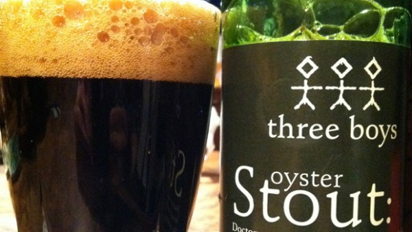 3boysoysterstout