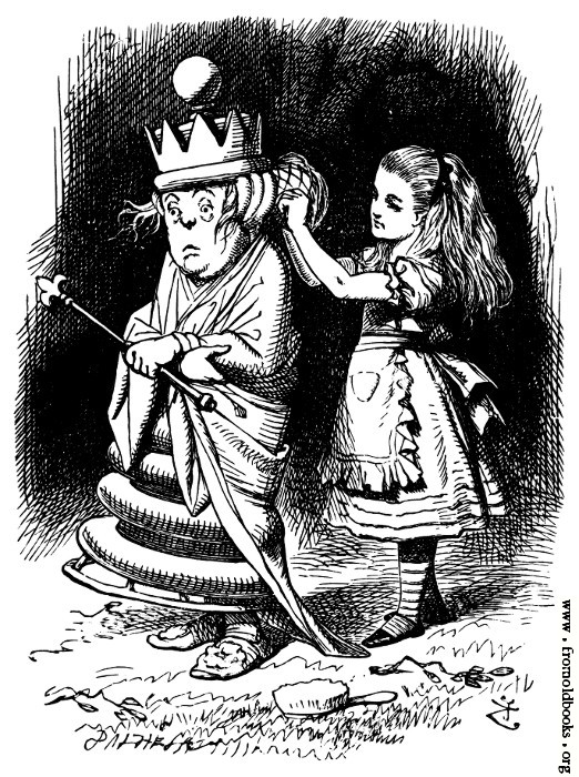 093-Alice-and-the-White-Queen-q90-522x700