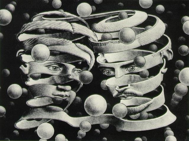 Luma-Escher-Bond-of-Union-sgsrk4