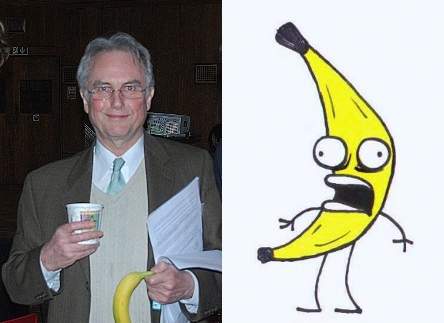 dawkins_vs_banana