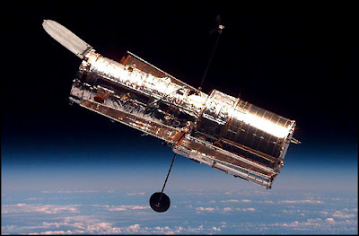 hubble-telescope-photos