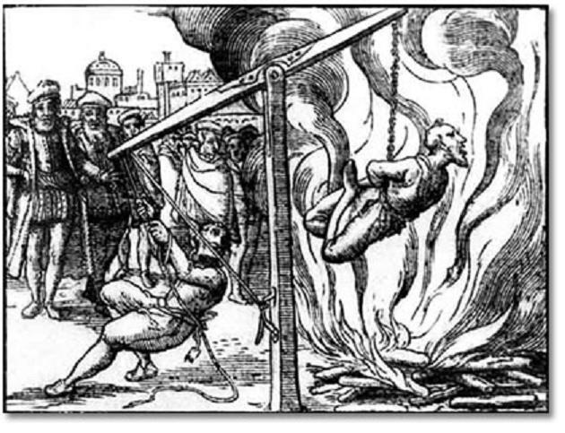 burning-heretic