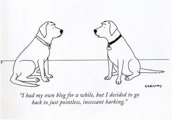 incessant-barking