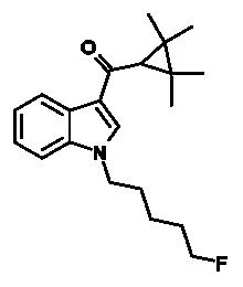 XLR-11_structure