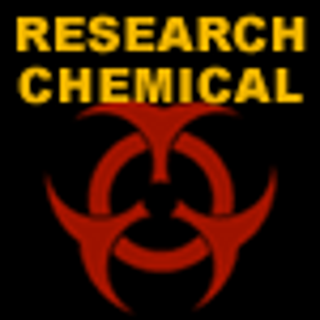 research_chemical
