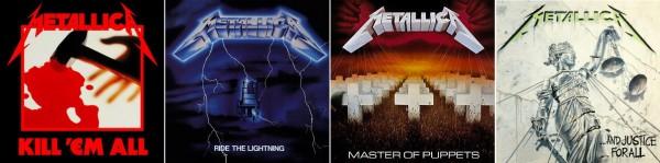 Metallica-Em-All
