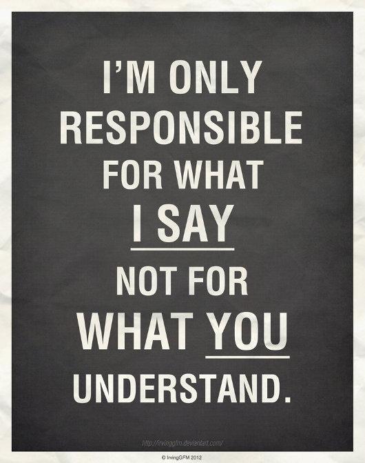 i_say_you