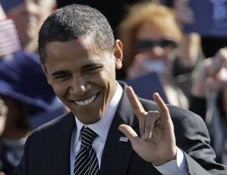 obama-devil-hand