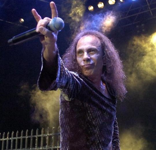 ronnie_james_dio_switzerland