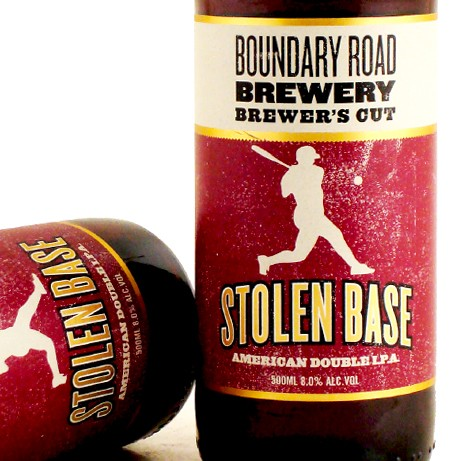 boundary-rd-stolen-base