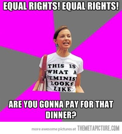 funny-feminist-meme-girl